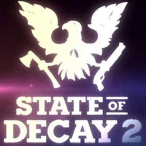 State of Decay 2 Xbox One Code Kaufen Preisvergleich