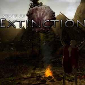 State of Extinction Key Kaufen Preisvergleich