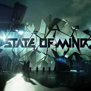 Kaufe State of Mind Nintendo Switch Preisvergleich