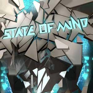 State of Mind Key Kaufen Preisvergleich