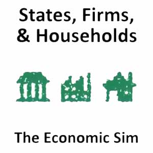 States Firms and Households