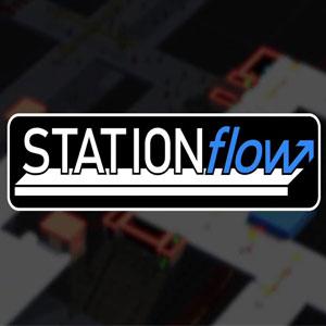 STATIONflow Key kaufen Preisvergleich