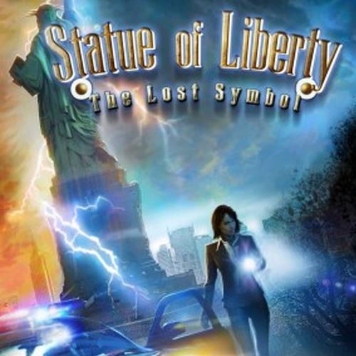 Statue of Liberty The lost Symbol Key Kaufen Preisvergleich