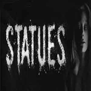 Statues Key Kaufen Preisvergleich