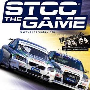 STCC The Game Key Kaufen Preisvergleich