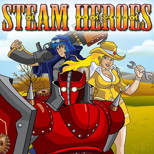 Steam Heroes Key Kaufen Preisvergleich