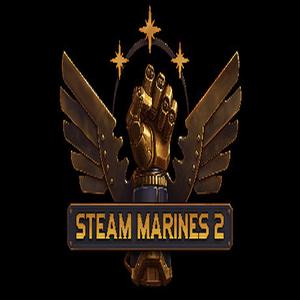 Steam Marines 2