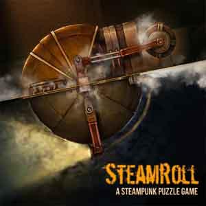Steamroll Key Kaufen Preisvergleich