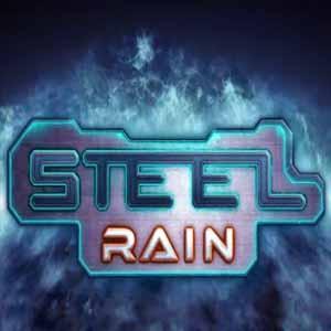 Steel Rain Key Kaufen Preisvergleich