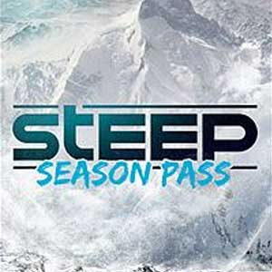 Steep Season Pass Key Kaufen Preisvergleich