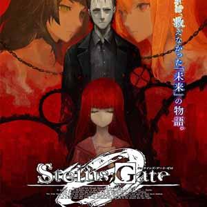 Steins Gate 0 PS4 Code Kaufen Preisvergleich
