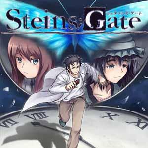 Steins Gate PS3 Code Kaufen Preisvergleich