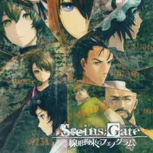 Steins Gate Senkei Kousoku no Phenogram Xbox 360 Code Kaufen Preisvergleich