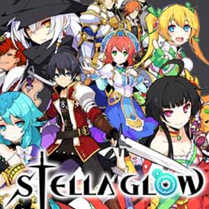Stella Glow Nintendo 3DS Download Code im Preisvergleich kaufen