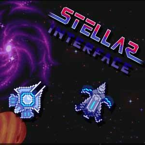 Stellar Interface Key Kaufen Preisvergleich