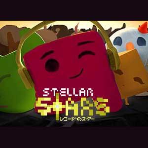 Stellar Stars Key Kaufen Preisvergleich