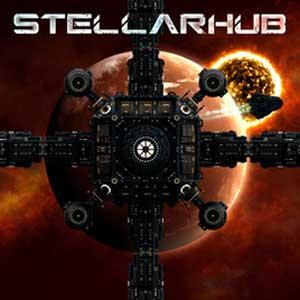 StellarHub Key Kaufen Preisvergleich
