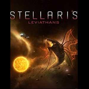 Stellaris Leviathans Story Pack Key Kaufen Preisvergleich