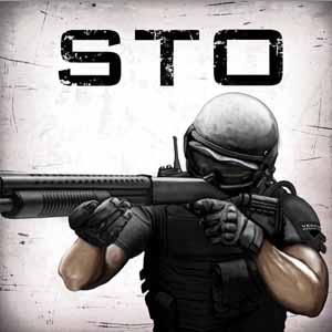 STO Special Tactics Online Key Kaufen Preisvergleich