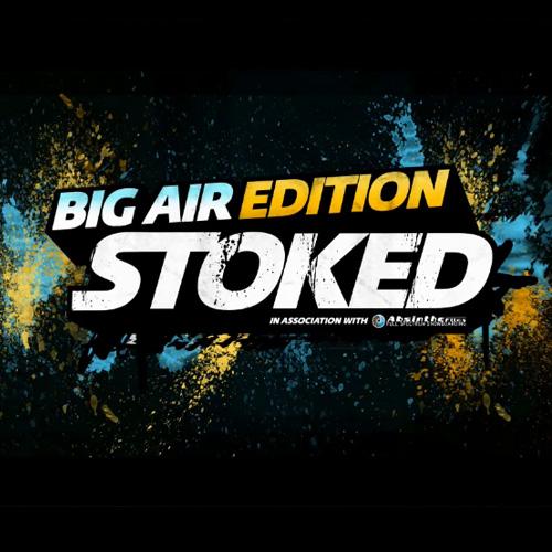 Stoked Big Air Edition Key Kaufen Preisvergleich