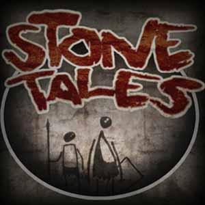 Stone Tales Key Kaufen Preisvergleich