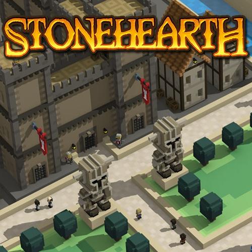 Stonehearth Alpha Key Kaufen Preisvergleich