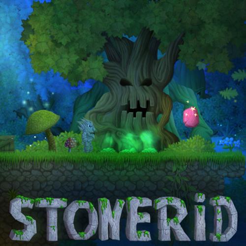 Stonerid Key Kaufen Preisvergleich