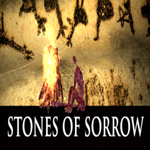 Stones of Sorrow