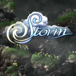 Storm Key Kaufen Preisvergleich