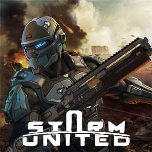 Storm United Key Kaufen Preisvergleich