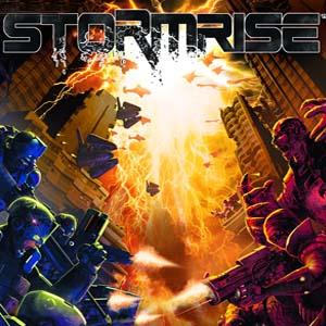 Stormrise Xbox 360 Code Kaufen Preisvergleich
