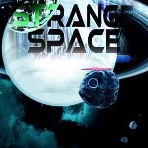 Strange Space Key Kaufen Preisvergleich