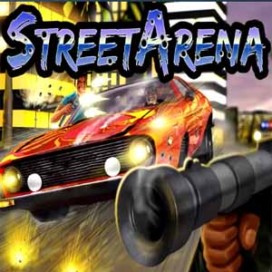 Street Arena Key Kaufen Preisvergleich