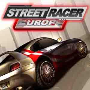 Street Racer Europe Key Kaufen Preisvergleich