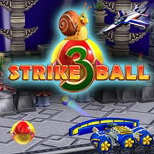 Strike Ball 3 Key Kaufen Preisvergleich