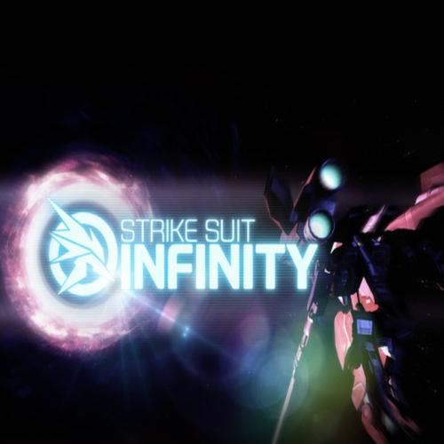 Strike Suit Infinity Key Kaufen Preisvergleich