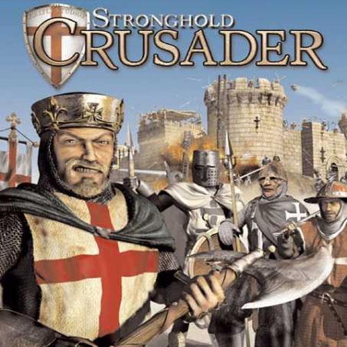 Stronghold Crusader HD Key Kaufen Preisvergleich