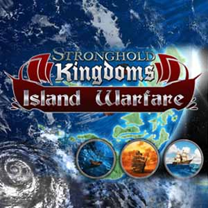 Stronghold Kingdoms Island Warfare Key Kaufen Preisvergleich