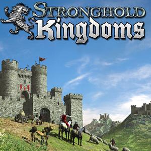 Stronghold Kingdoms Starter Pack Key Kaufen Preisvergleich
