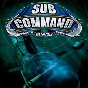 Sub Command Key Kaufen Preisvergleich