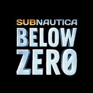 Kaufe Subnautica Below Zero Xbox One Preisvergleich