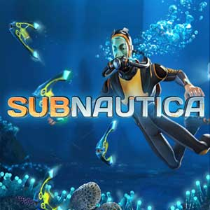 Kaufe Subnautica Xbox One Preisvergleich
