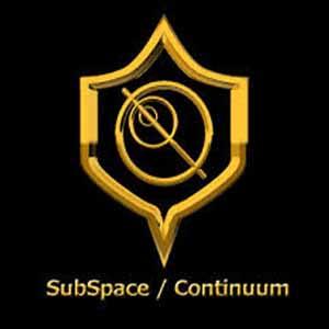 SubSpace Continuum Key Kaufen Preisvergleich