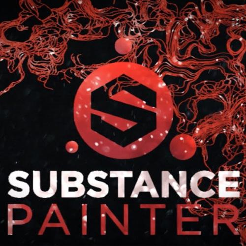 Substance Painter Key Kaufen Preisvergleich