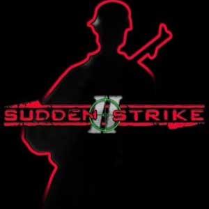 Sudden Strike 2 and Total Victory Key Kaufen Preisvergleich
