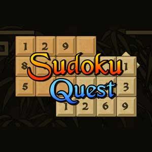 Sudoku Quest Key Kaufen Preisvergleich