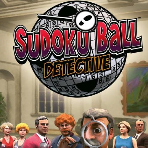 Sudokuball Detective Key Kaufen Preisvergleich