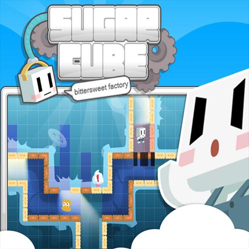 Sugar Cube Bittersweet Factory Key Kaufen Preisvergleich