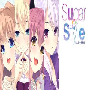 Sugar Style