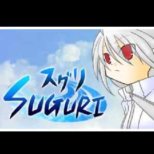 Suguri Key Kaufen Preisvergleich